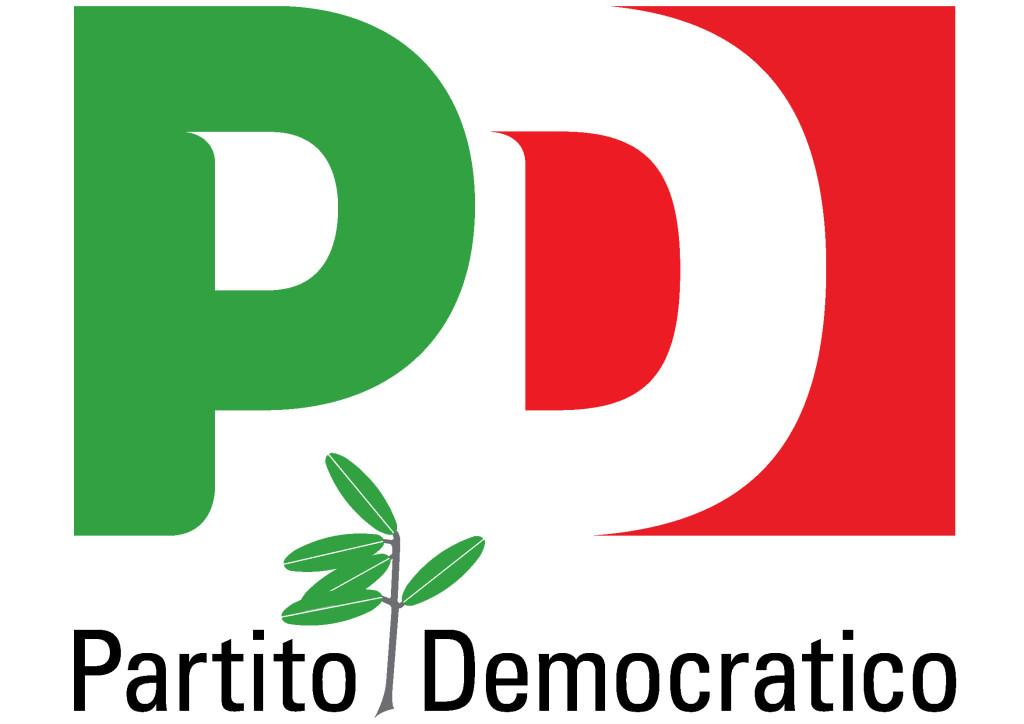 images_Universita_pd_logo