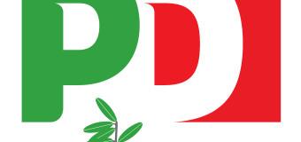 PD CALABRIA-TUTTI CON RENZI……PER ORA…..