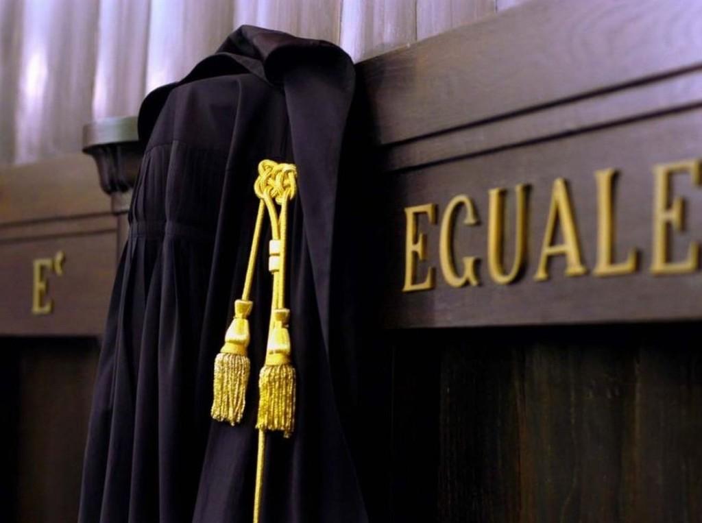 politica-le-sentenze-del-processo-rimborsopoli-57f758e7642ba3