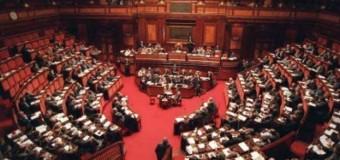 UN GOVERNO PER VOTARE A GIUGNO…..SE NON PRIMA