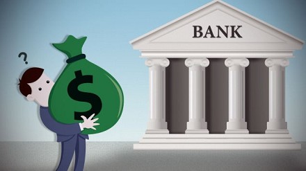 banche-a-rischio-fallimento-e-migliori-in-italia-2015-2016-classifica-aggiornata-nuove-regole-2016-per-conti-correnti-obbligazioni