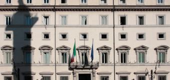 L'ITALIETTA DELI SPIONI CHE AVEVANO CAMPO LIBERO…..
