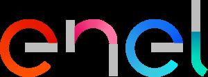 enel-logo-color