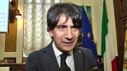 Carlo-Tansi-responsabile-protezione-civile-Calabria-429x240