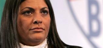 FORZA ITALIA SCOPRE LA DISOCCUPAZIONE GIOVANILE ED ORGANIZZA UN CONVEGNO….IL PD STA AGUARDARE….