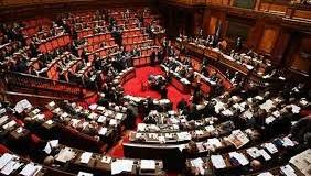 CANDIDATURE-UN CETO POLITICO DI CUI VERGOGNARSI AGLI OCCHI DEL MONDO…