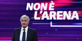 QUANDO LA CALABRIA FINISCE  IN TV…..