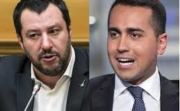 GIOVANI STATISTI IN BALLATOIO FRA POLTRONE FIDEJUSSIONI E QUERELE…..