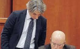 REGIONALI 2019 -NON C'E' ALTERNATIVA A OLIVERIO… SI TEME IL PANICO E SUICIDI DI MASSA…