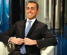 """""""ONESTA'!! ONESTA'!!"""" MA ORA SULLA """" PARANZA"""" DELLO STADIO """"VERITA'!VERITA'!"""""""