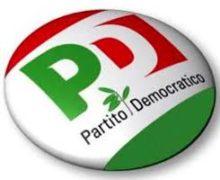 PSICODRAMMA PD-L'ALGIDA SOBRIETA' DI GENTILONI LA CONCITATA SPOCCHIA DI RENZI E LA MALMOSTOSA INANITA' DI ORLANDO…..