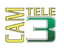 """SU CAM TELE3  CANALE 114  DOPO IL """"CONTROPIANO"""" DELLE 15 E DELLE 23                                                                                   DA """"I DIALOGHI DI TRANI """"  L'INTERVENTO DI ROBERTO SCARPINATO  PROCURATORE GENERALE CORTE DI APPELLO DI PALERMO    """"CHI HA PAURA DELLA GIUSTIZIA ?""""                                                                                                                                                                                                CANALE 114"""