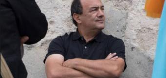 Qualche domanda sulla magistratura calabrese di Piero Bevilacqua