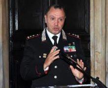 COTTICELLI E OLIVERIO FIRMANO L'ARMISTIZIO SULLA SANITA'…