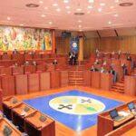 ELEZIONI REGIONALI :AFFINCHE' TUTTO NON TORNI COME PRIMA …